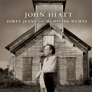 john-hiatt-hold-on-for-your-love