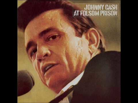johnny-cash-sunday-morning-coming-down-1522514441