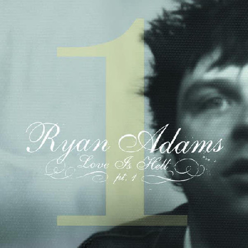 ryan-adams-wonderwall-1519375250