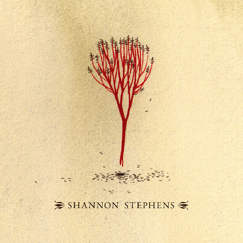 shannon-stephens-i-dont-want-to-go