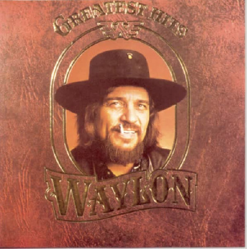 waylon-jennings-are-you-sure-hank-done-it-this