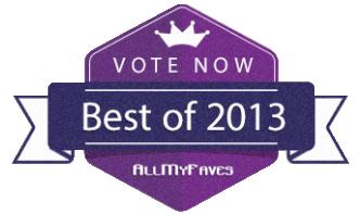 AMF-vote_small