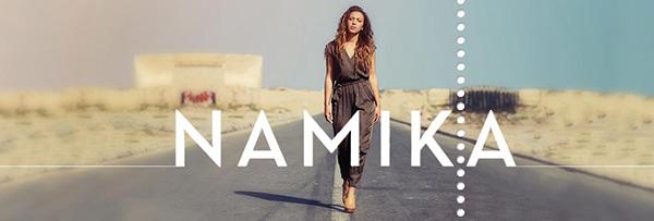 Namika-Lieblingsmensch
