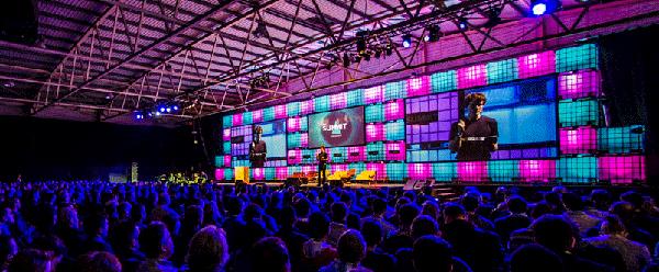 Web-Summit-2015-Dublin (1)