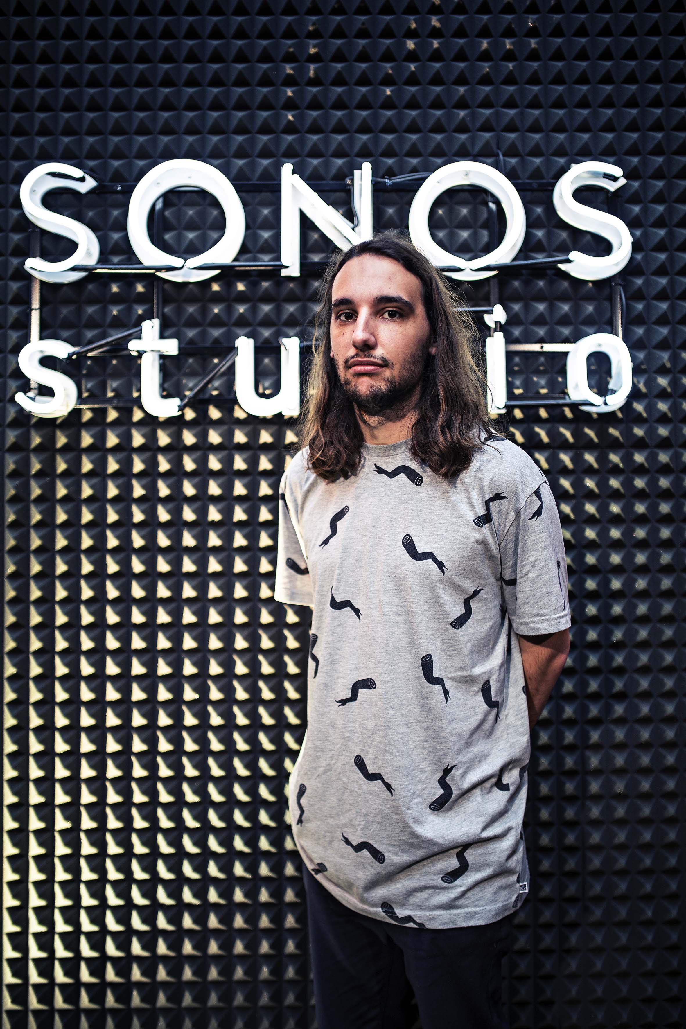 AK8A5945 Sonos studio ADE by JH_klein