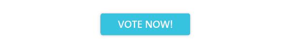 Chordify_vote_LiveWIRE_02