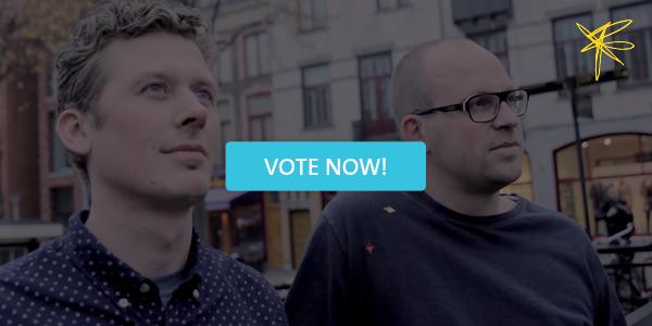 Chordify_vote_LiveWIRE_04