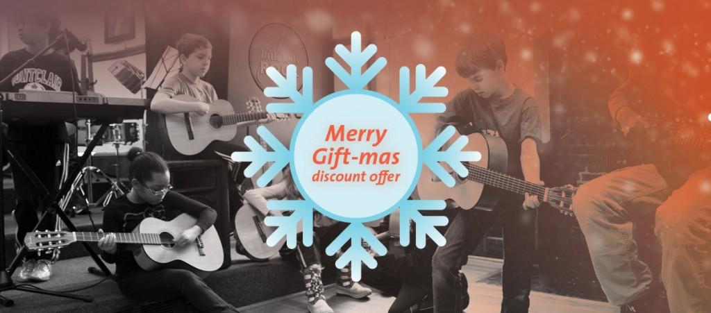 Chordify_Giftmas_newsletter_151218