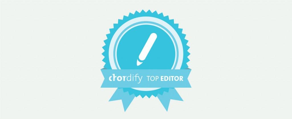 Chordify_header