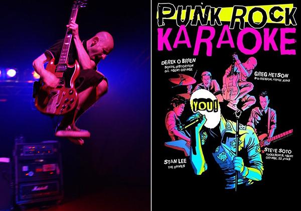 greg_hetson__bad_religion_+PunkRockKaraoke_by_guillemshc