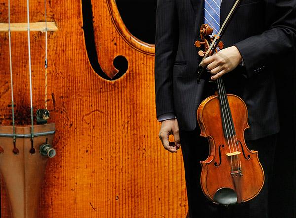 1.viola