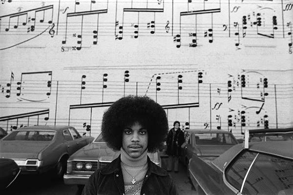 Prince-1977