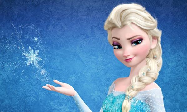 Frozen-let-it-go