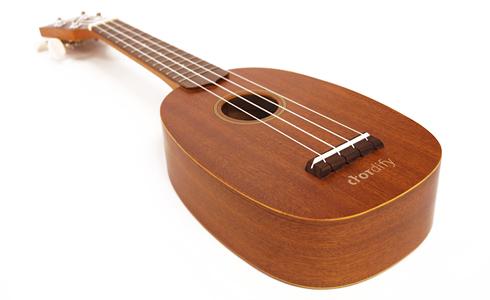 ukulele_promopic