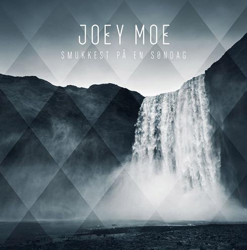 Joey Mo Smukkest Pa En Sondag Chords