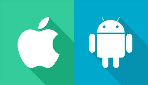 chordify android iOS app