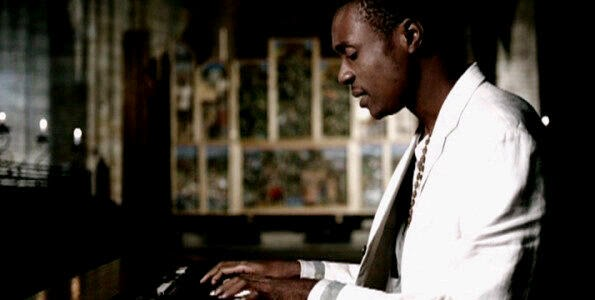 Nathaniel Bassey Casting crowns Chordify chords