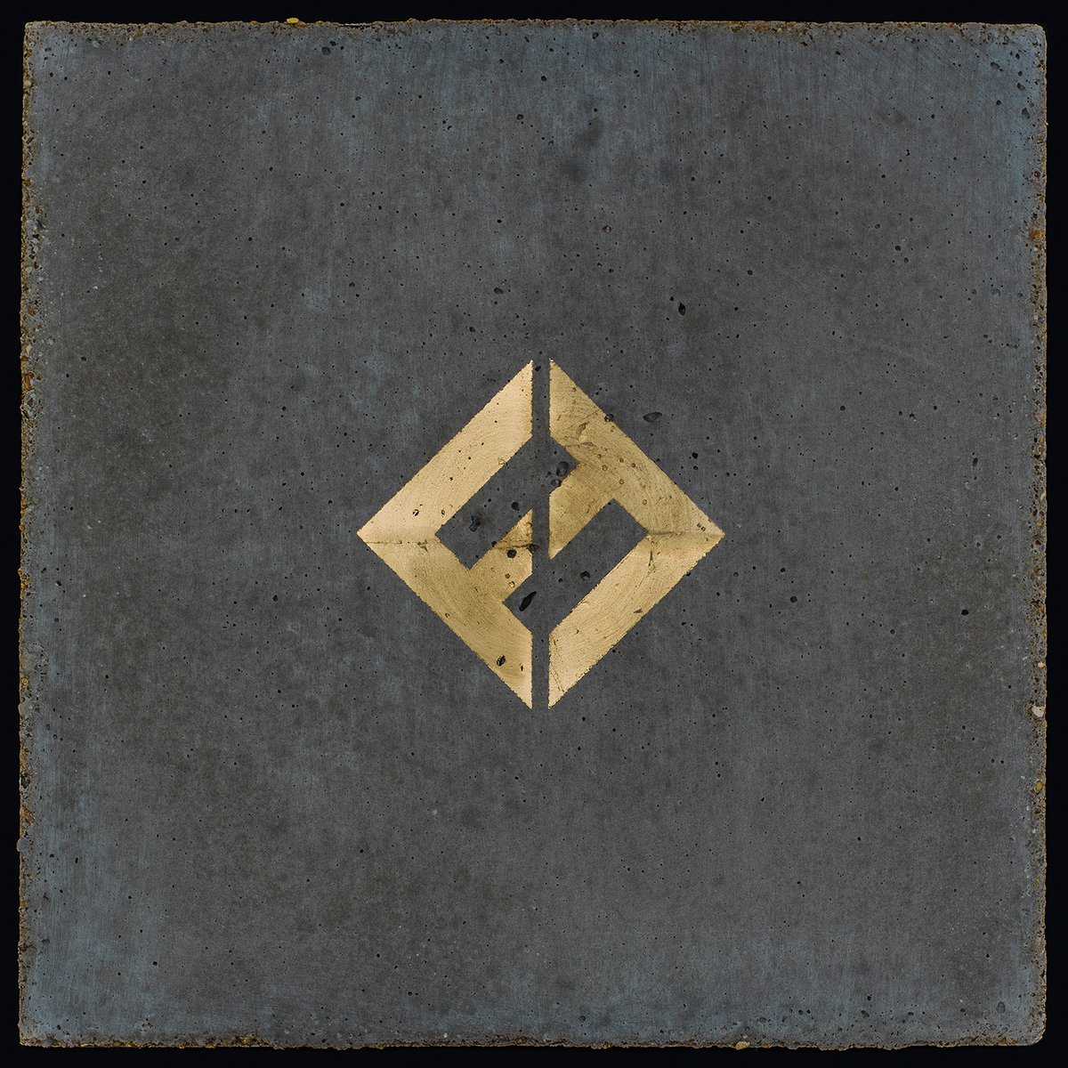 Play Along With The New Albums By The National Foo Fighters Lcd
