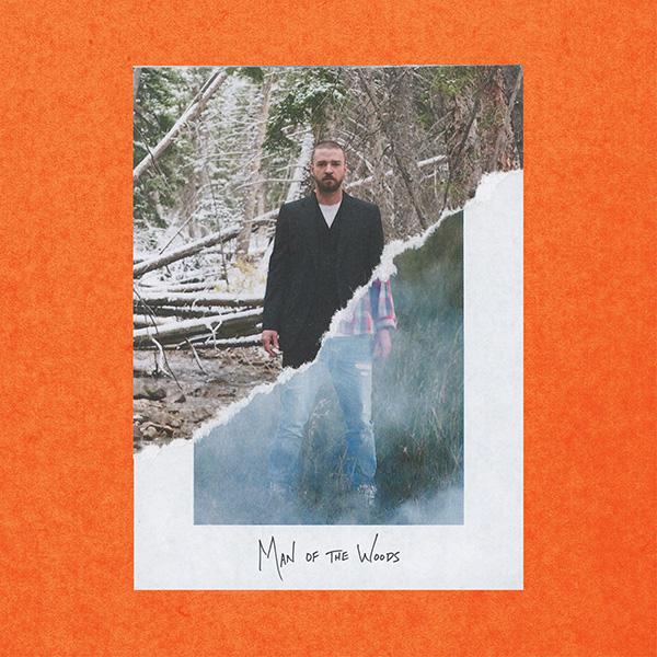 New Albums By Mgmt Django Django Justin Timberlake And More Blog