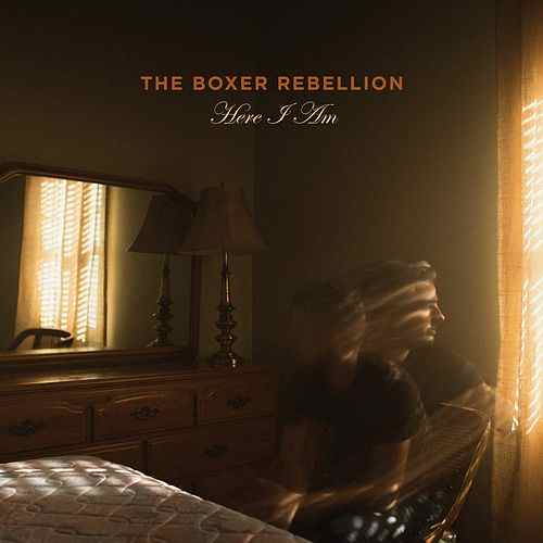 the boxer rebellion Archives | Blog | Chordify | Tune Into Chords