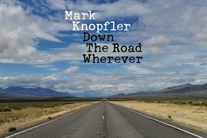 New albums by Mark knopfler, Mumford & Sons, Rosalía and Thomas Azier