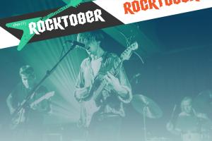 Eddie van Halen guitar skills and Nikki Stringfield shreds - get inspired!