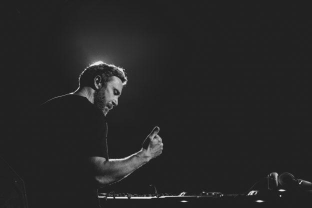 David Guetta Titanium Chords