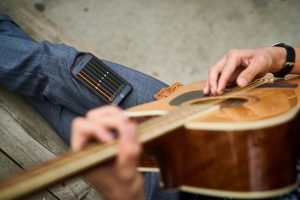 Guitar tuning guide - Everything you always wanted to know about different guitar tunings