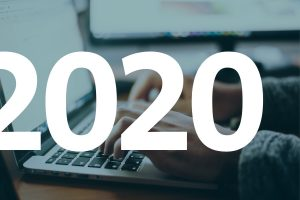 'Simply the best' - the most popular articles of 2020 are...