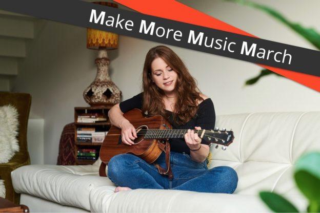 Easy ukulele chords
