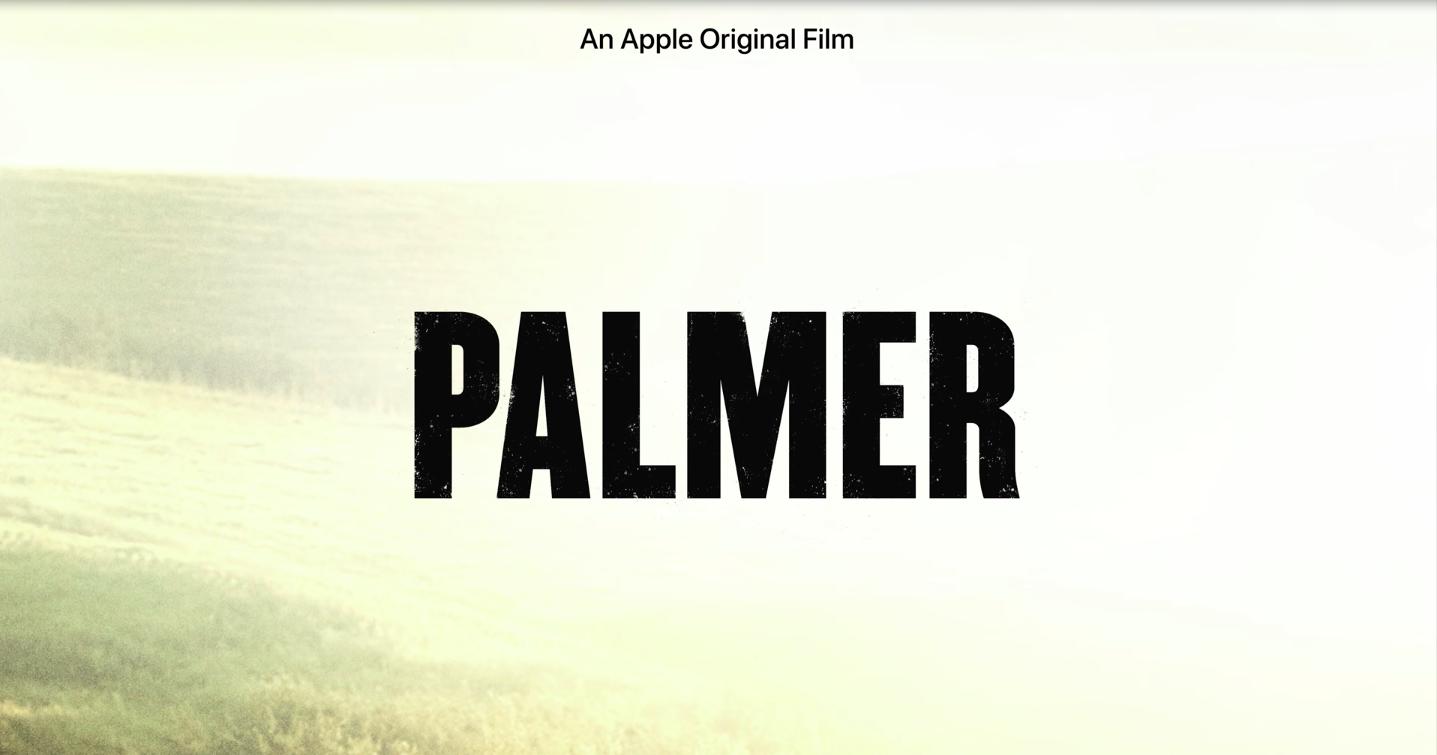 John Denver, Eagles & Apple+ Soundtrack in February's Top 5